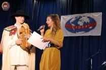 17. Međunarodni festival tradicijskih glazbala, Buševec 2019.204