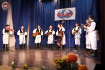 17. Međunarodni festival tradicijskih glazbala, Buševec 2019.205
