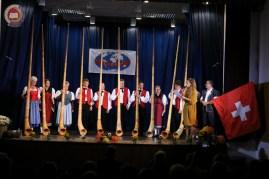 17. Međunarodni festival tradicijskih glazbala, Buševec 2019.233