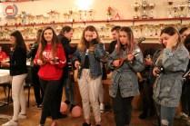 17. Međunarodni festival tradicijskih glazbala, Buševec 2019.283