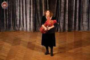 17. Međunarodni festival tradicijskih glazbala, Buševec 2019.334