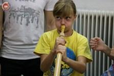 17. Međunarodni festival tradicijskih glazbala, Buševec 2019.37
