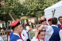 XXX. Međunarodni festival folklora Brno 2019.150