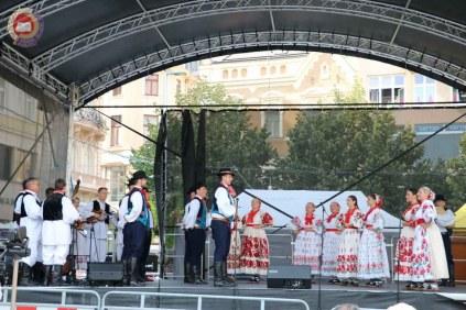 XXX. Međunarodni festival folklora Brno 2019.174