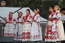 XXX. Međunarodni festival folklora Brno 2019.175
