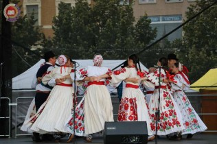 XXX. Međunarodni festival folklora Brno 2019.194