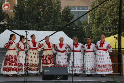XXX. Međunarodni festival folklora Brno 2019.206