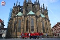 XXX. Međunarodni festival folklora Brno 2019.21