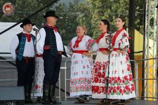 XXX. Međunarodni festival folklora Brno 2019.211