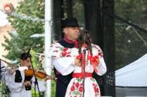 XXX. Međunarodni festival folklora Brno 2019.214