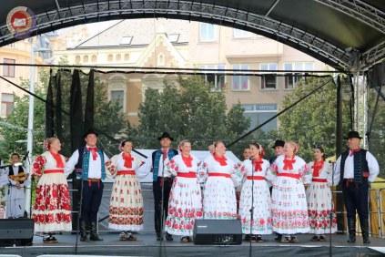 XXX. Međunarodni festival folklora Brno 2019.218
