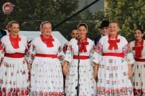 XXX. Međunarodni festival folklora Brno 2019.221