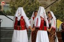 XXX. Međunarodni festival folklora Brno 2019.234