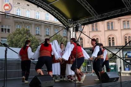 XXX. Međunarodni festival folklora Brno 2019.238