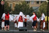 XXX. Međunarodni festival folklora Brno 2019.241