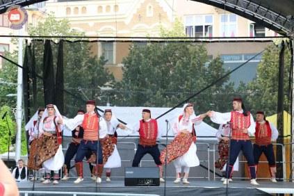 XXX. Međunarodni festival folklora Brno 2019.245