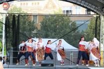XXX. Međunarodni festival folklora Brno 2019.246