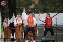 XXX. Međunarodni festival folklora Brno 2019.247