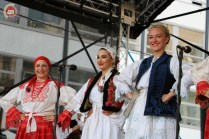 XXX. Međunarodni festival folklora Brno 2019.260