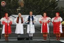 XXX. Međunarodni festival folklora Brno 2019.263