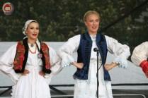 XXX. Međunarodni festival folklora Brno 2019.266