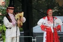 XXX. Međunarodni festival folklora Brno 2019.267