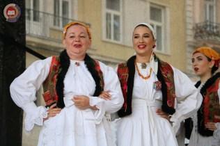 XXX. Međunarodni festival folklora Brno 2019.268