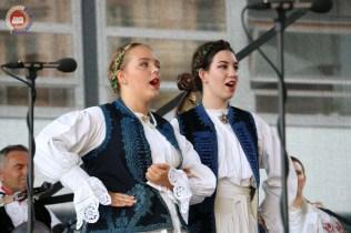 XXX. Međunarodni festival folklora Brno 2019.269