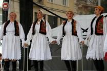 XXX. Međunarodni festival folklora Brno 2019.271