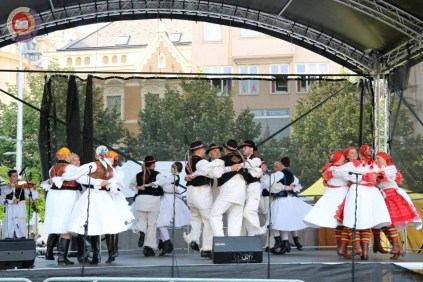 XXX. Međunarodni festival folklora Brno 2019.281
