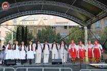XXX. Međunarodni festival folklora Brno 2019.286