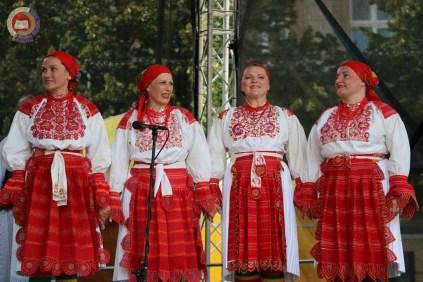 XXX. Međunarodni festival folklora Brno 2019.289