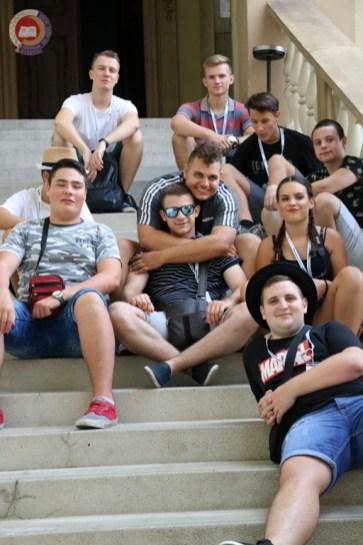 XXX. Međunarodni festival folklora Brno 2019.301