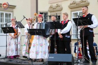 XXX. Međunarodni festival folklora Brno 2019.307