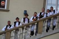 XXX. Međunarodni festival folklora Brno 2019.310