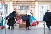 XXX. Međunarodni festival folklora Brno 2019.327