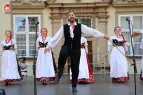 XXX. Međunarodni festival folklora Brno 2019.328