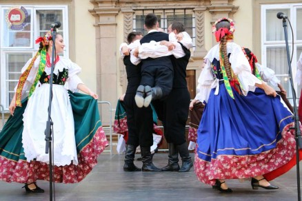 XXX. Međunarodni festival folklora Brno 2019.332