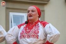 XXX. Međunarodni festival folklora Brno 2019.349