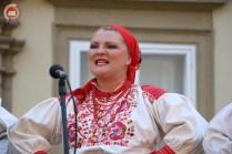 XXX. Međunarodni festival folklora Brno 2019.354