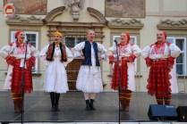 XXX. Međunarodni festival folklora Brno 2019.355