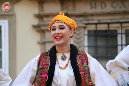 XXX. Međunarodni festival folklora Brno 2019.358