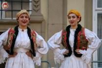 XXX. Međunarodni festival folklora Brno 2019.370