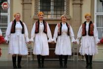 XXX. Međunarodni festival folklora Brno 2019.371