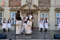 XXX. Međunarodni festival folklora Brno 2019.398