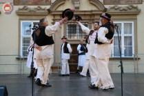 XXX. Međunarodni festival folklora Brno 2019.403