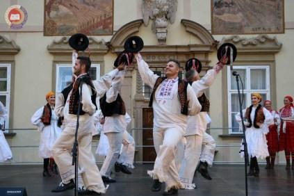 XXX. Međunarodni festival folklora Brno 2019.415