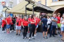 XXX. Međunarodni festival folklora Brno 2019.42