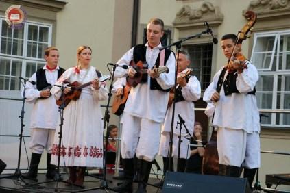 XXX. Međunarodni festival folklora Brno 2019.423