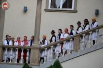XXX. Međunarodni festival folklora Brno 2019.429